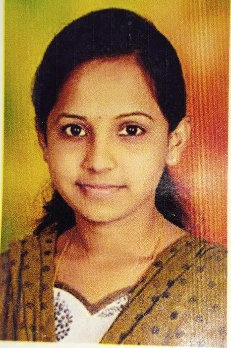 Ms. Shilpa Polekar