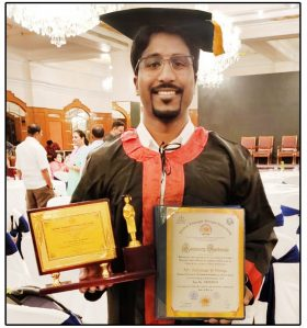 Best-Hypnotherapist-and-Psychologist-Award-Winner_
