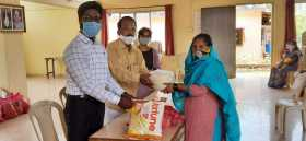 Food-Donation-Camp-Guhagar