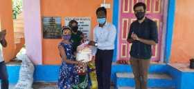 manpravah-foundation-donation-camp-dr-sukumar-munje