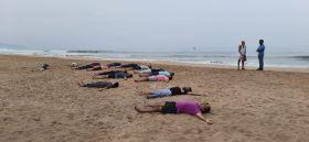 Sea-mindfulness-meditation_depression_anxiety_stress-hypnotherapy-treatment_
