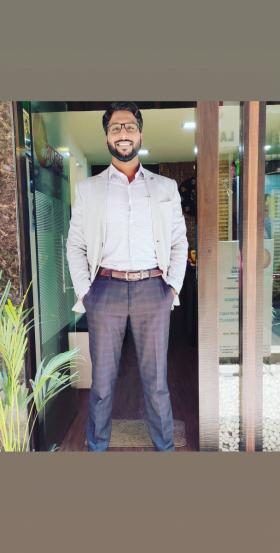Dr-Sukumar-Munje_Best-Hypnotherapist-and-psychologist_counsellor-in-Mumbai_
